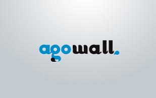 Agowall