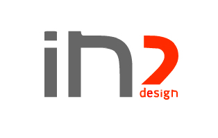 In2design