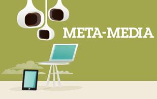 Meta-média