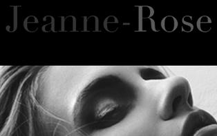 Olivier Jeanne Rose