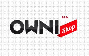 Owni Shop