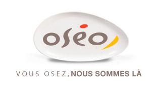 Oséo – site