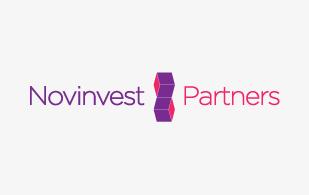 Novinvest partners