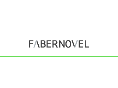 New Fabernovel