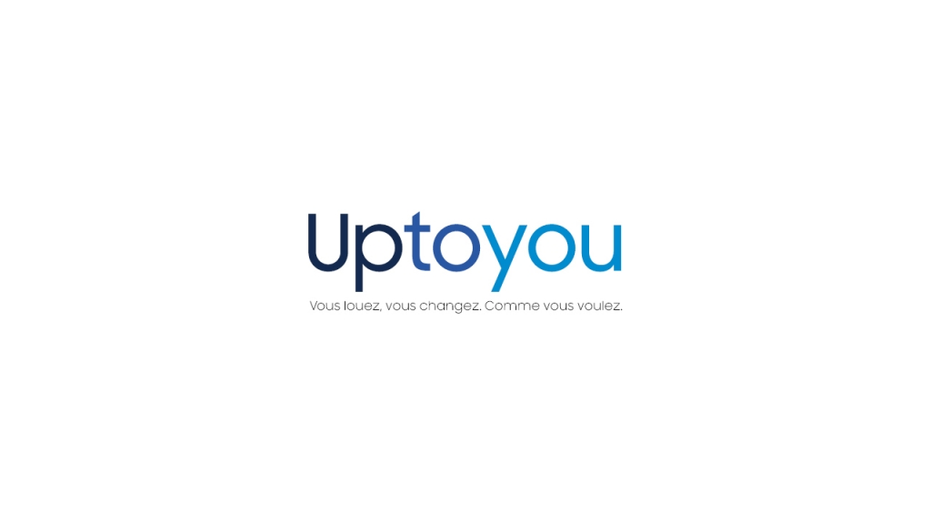 Up2you – Offre de leasing Samsung