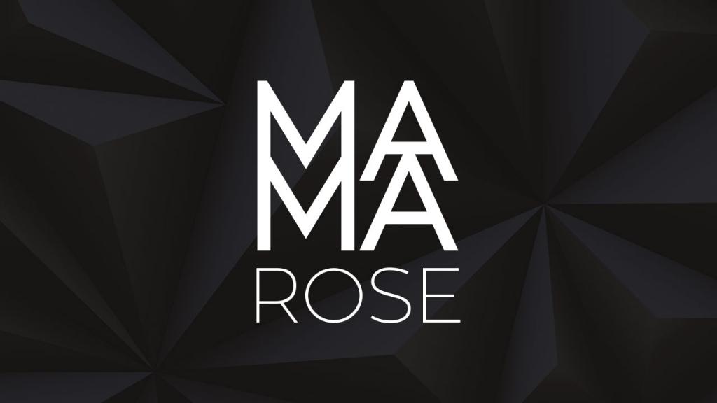 MamaRose – Site marchand de braids